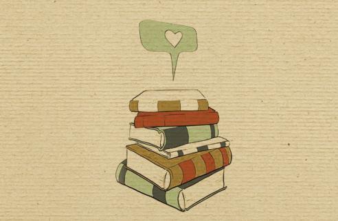 books-cn