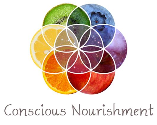 Conscious Nourishment