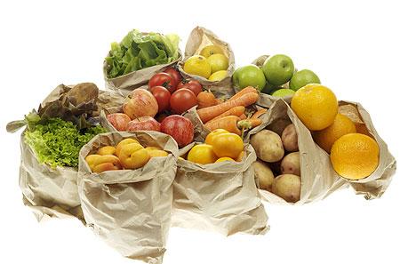 groceries-pic-rex-736783005