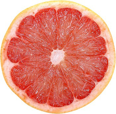 1320790715-grapefruit_slice-5492