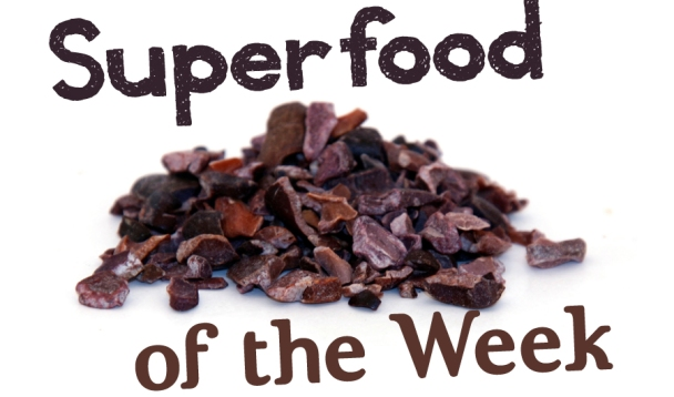 Cacao-superfood2