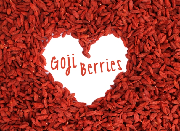goji-berries-wp