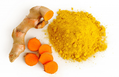 Turmeric-Root-and-Powder-1024x666