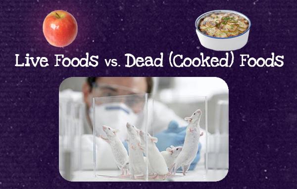 Live-Foods-vs-Dead-Foods