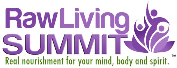 Raw-Living-Summit