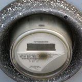 orgonite smart meter
