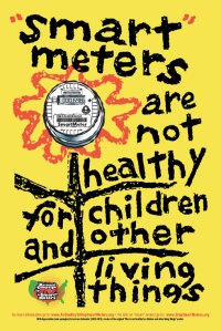 Smart-Meters-Not-healthy